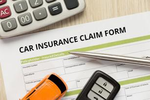 Cheaper Newark, NJ auto insurance for foreigners