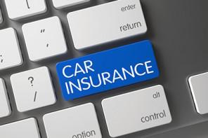Car insurance for new drivers in Newark, NJ