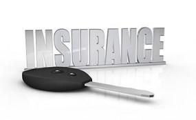 Find insurance agent in Newark